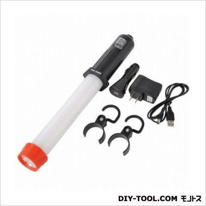 充電式60+18個 LEDワークランプ (GTLCW-618)