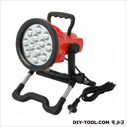 LED投光器 12W (GTLT-120)