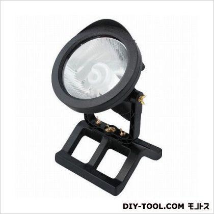 NIKKO FL型蛍光灯投光器 32W (FL-320)