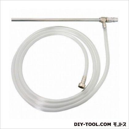 吸上式エアークリーナー   CPN-005
