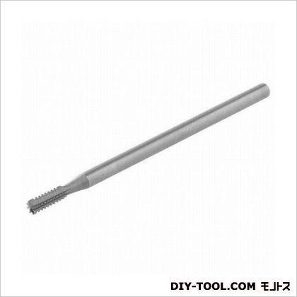 やすりビット 棒 先端サイズ:直径2.3mm (A302)