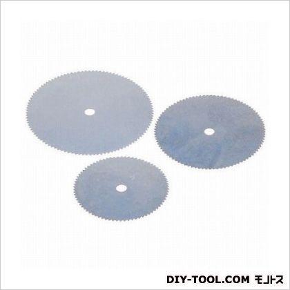 小径丸のこセット  先端サイズ:直径16mm・直径19mm・直径22mm A502