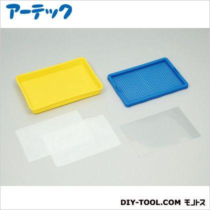 紙すき 繊維の強さ体験セット (55721)