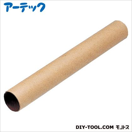 紙管  内径:φ30mm、外径:32×300mm 1240