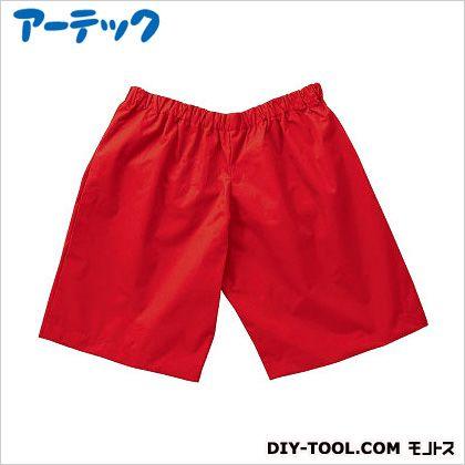 デカパン競争パンツ 赤   1420