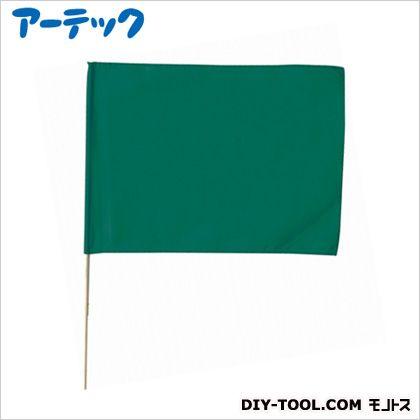 大旗 緑 (1770)