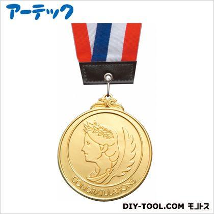 メダル 「ヴィクトリー」 金 (1830)
