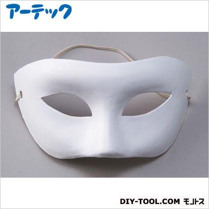 仮面   45557