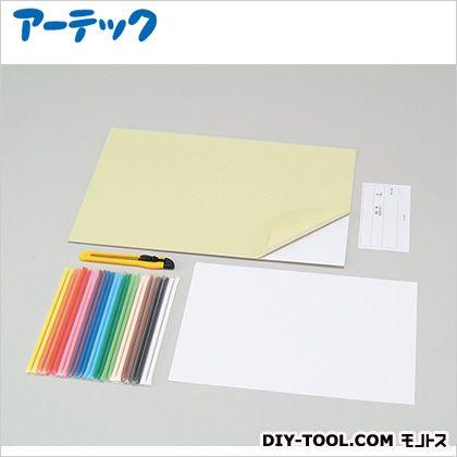 砂絵セット大(カッター付)   1055