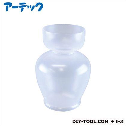 アーテック 水栽培用ポット ヒヤシンス NO.8   2800