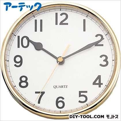 ビッグ丸型時計   5156