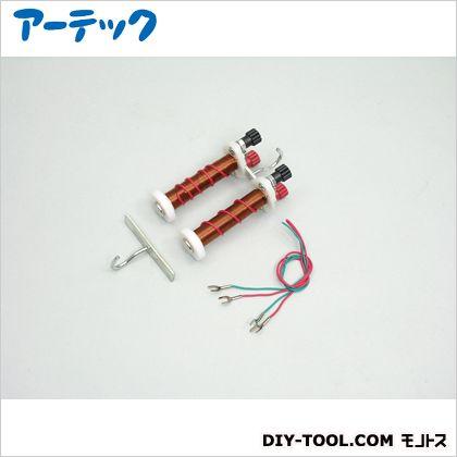電磁石実験器   8631