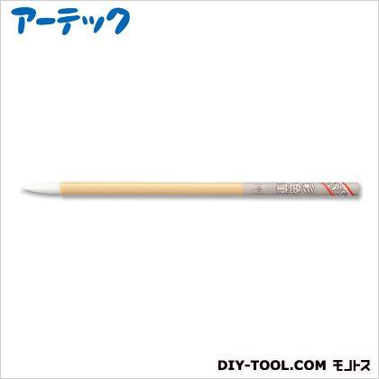 アクリル彩色筆 中   10743