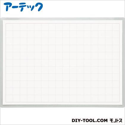 学習発表シート(両面)ボードマーカー付 (11117)