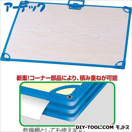 ●新型フレーム付画板   11125
