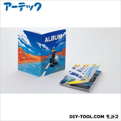 手作りアルバム   13016