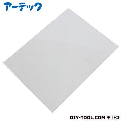 アーテック フレームアート 大 用 透明板   13645