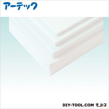 ●スタイロフォーム 白 20×450×600mm (13670)