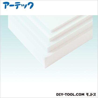 ●スタイロフォーム 白 30×450×600mm (13671)