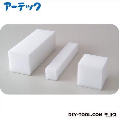 スタイロフォーム 白 50×50×300mm   13674