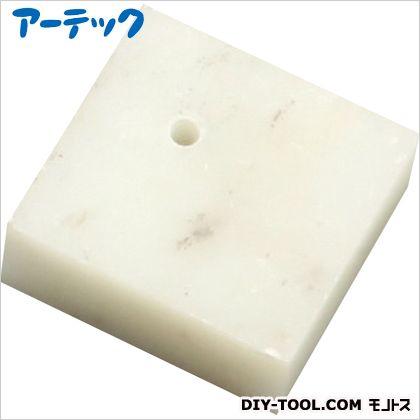 まが玉づくり高蝋石セット35mm穴あき袋付 (23988)