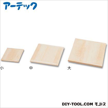 木製粘土板 中(360x300x12mm)   27491