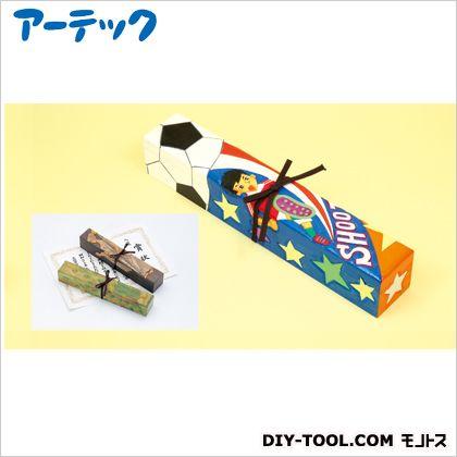 木彫賞状入れ(しな)   30020