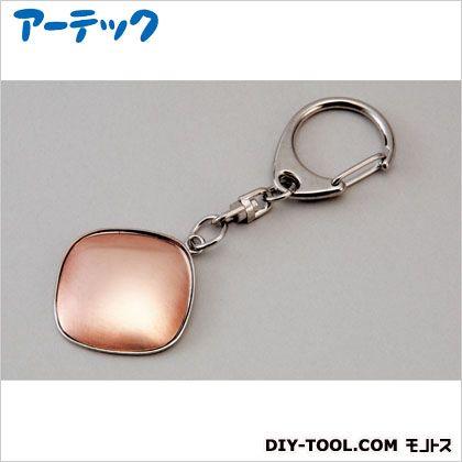 アーテック 七宝素材 キーホルダー KH-D-2★   37680