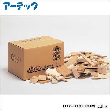 木切れセット   45010