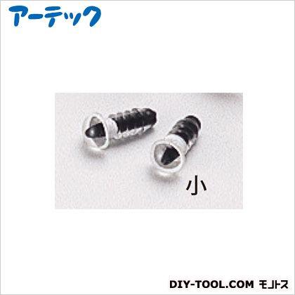 目玉 小(5対) (46532)