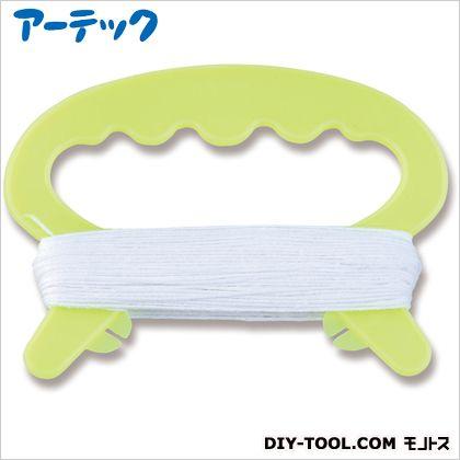 たこ糸 20m巻(プラカード) (46651)