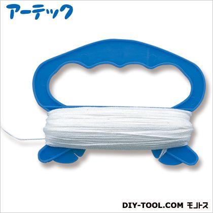 たこ糸 50m巻 (46652)