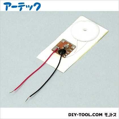電子オルゴール(液体電池体験用) (63613)