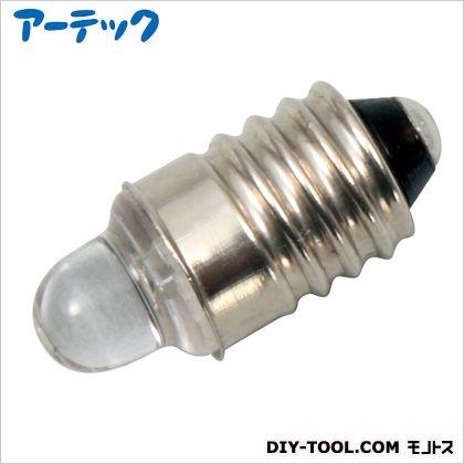 低電圧LED豆電球 (69816)