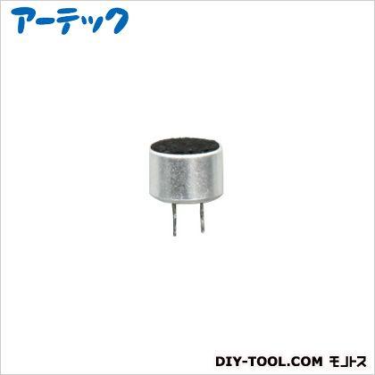 音センサー(コンデンサーマイク) (93578)