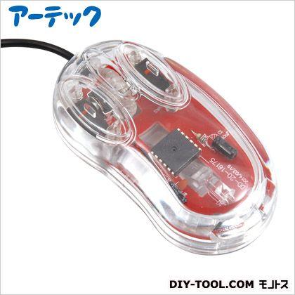 手作りマウスキット (93598)