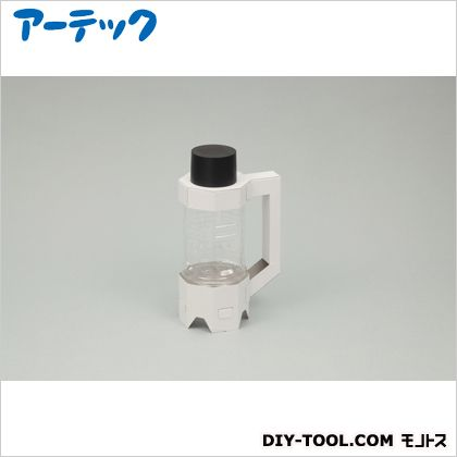 ペットボトルエコライト (94709)