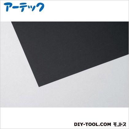 両面黒ボール紙 4切10枚組   143170