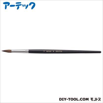 アーテック A&B 水彩画筆 F-12(ラウンド)   147006