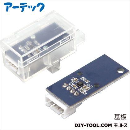 アーテック ロボット用加速度センサー   153118