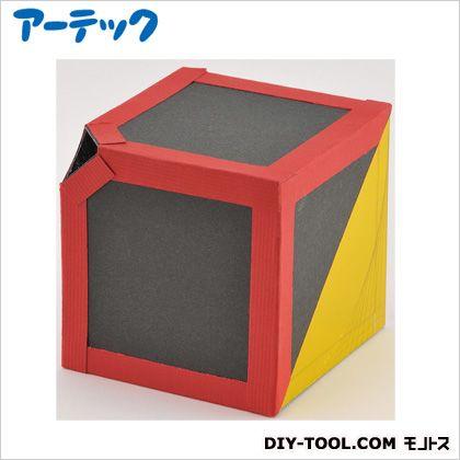3D万華鏡   13013