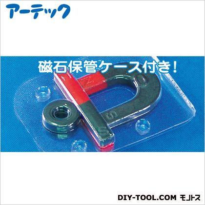 じしゃくのふしぎセット (8085)