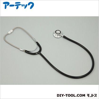 ダブルタイプ聴診器 (94716)