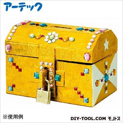 トレジャー貯金箱 (56816)