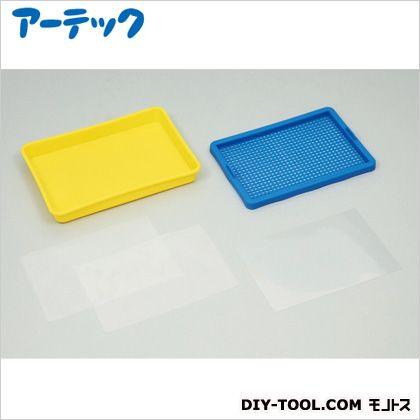 紙すきセット (2649)