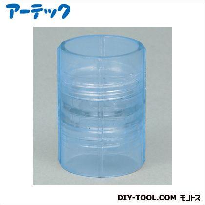 透明ペットボトルジョイント   94719