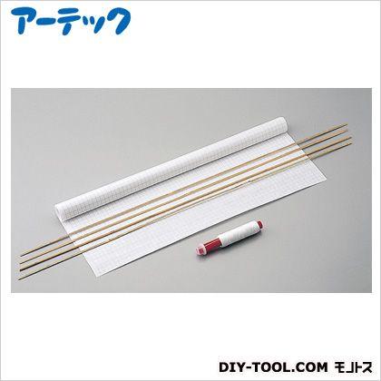 たこ作り (13851)