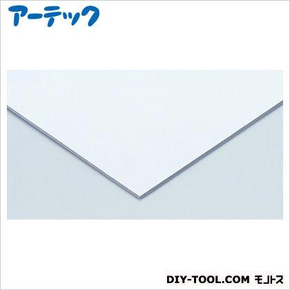 デザインボード8切  八ツ切(380×270×2mm)