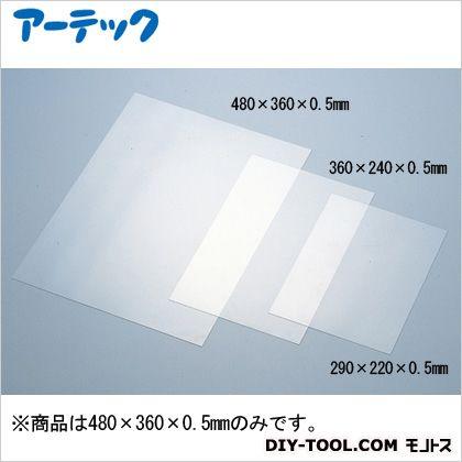 PP板 大  480×360×0.5mm