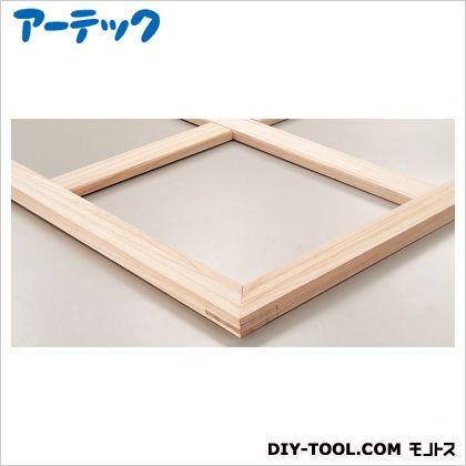 木枠(桐材)  F50(1167x910mm)
